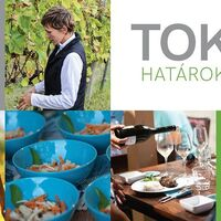 Tokaj without borders: Autumn vibes